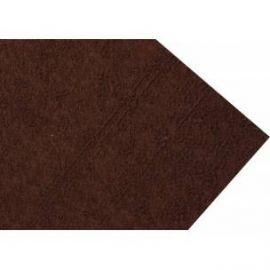 Goma eva toalla 60x40 2mm Marrón