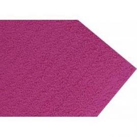 Goma eva toalla 60x40 2mm Rosa