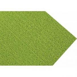Goma eva toalla 60x40 2mm verde lima