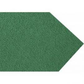 Goma eva toalla 60x40 2mm Verde Vivo