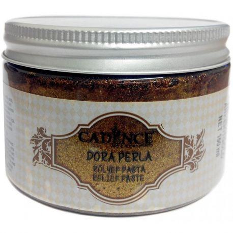 Dora Paste Relief Oro Anquerita 150ml