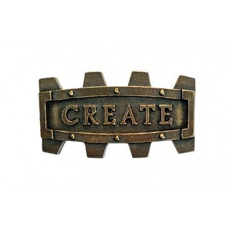 Mitform cartel create
