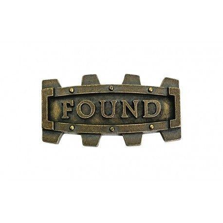 Mitform cartel found