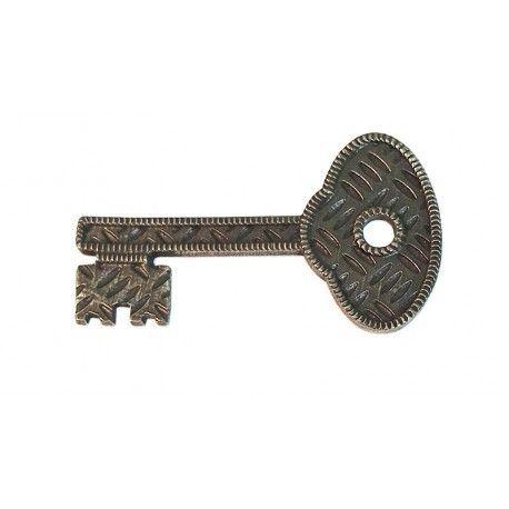 Mitform llave