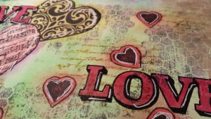 art-journal-love-paso-a-paso3