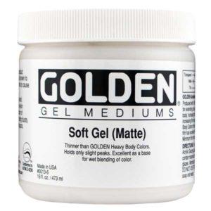 golden-soft-gel-matte-5256-p