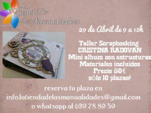 la_tienda_de_las_manualidades_taller_cristina_radovan