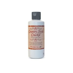 craquelador-country-80ml-