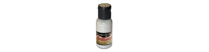 Brillantini