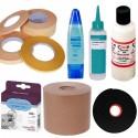 Adhesivos y colas Scrap