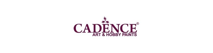 Cadence Stencil