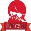 Flavir Design Sellos Scrap