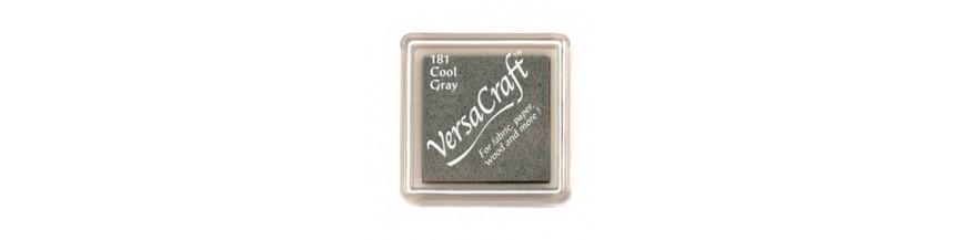 VersaCraft Scrap