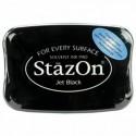 Stazon Scrap