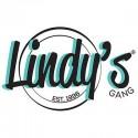 Lindy's Pigmentos MixMedia