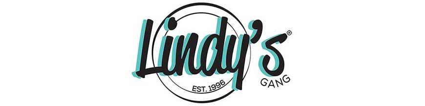 Lindy's Pigmentos Scrap