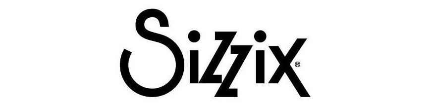 Sizzix Troquelado