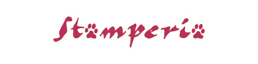 Stamperia moldes