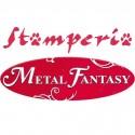 Metal Fantasy