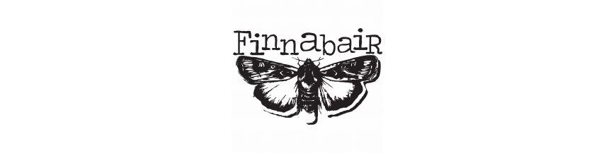 Finnabair Mechanicals