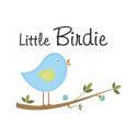 Flores Little Birdie
