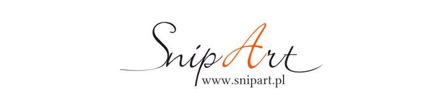 Chipboards Snip Art