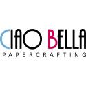 Ciao Bella Stencil