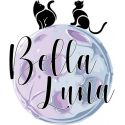 Bellaluna Crafts