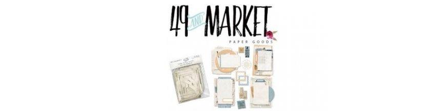 Troquelados 49&Market