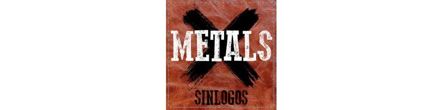 SINLOGOS Metals