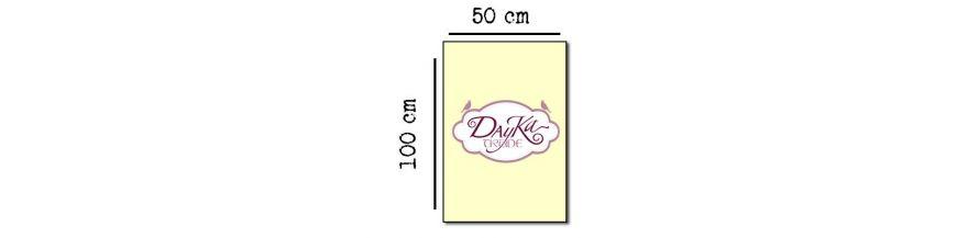 50x100cm (Grande)