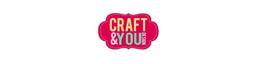 Craft & You Design